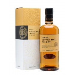 Nikka Coffey Malt Whisky...