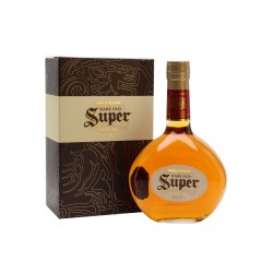 Nikka Super Rare Old Whisky...