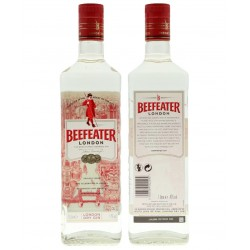 Beefeater 47% - 1,0L
