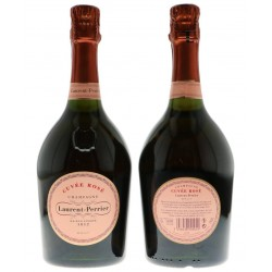 Laurent Perrier Rose...