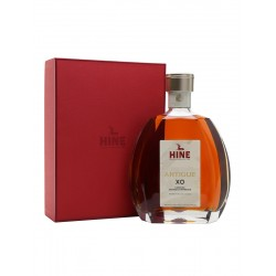 Hine Antique XO 40% - 0,7L