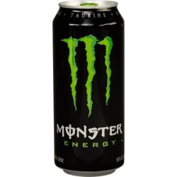 24 x Monster Energy-Drink...