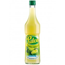 12 x Pulco Lime Drink 12 x...