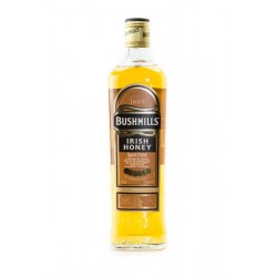 Bushmills Irish Honey Likör...