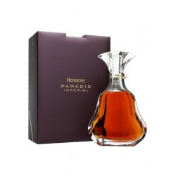 Hennessy Paradis Imperial...