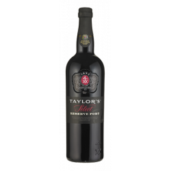 Taylor Ruby Select Reserve...