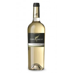Cape Dream Chenin Blanc...