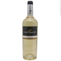 Cape Dream Sauvignon Blanc...
