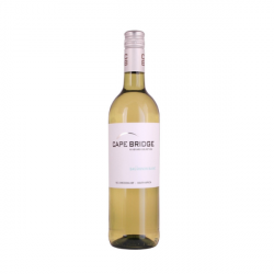 Cape Bridge Sauvignon Blanc...