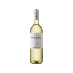 Cape Bridge Chenin Blanc...