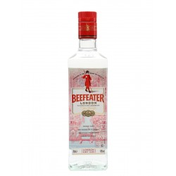 Beefeater 40% - 0,7L
