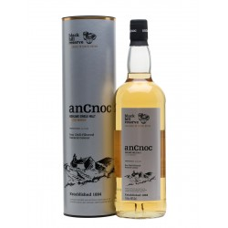 anCnoc Black Hill Reserve...