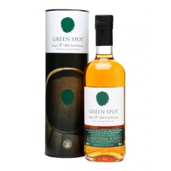 Green Spot Single Pot Still...