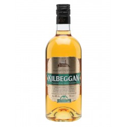 Kilbeggan Blended Irish...