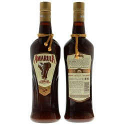 Amarula Wild Fruit Cream...