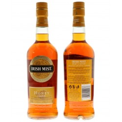 Irish Mist Honey Liqueur...