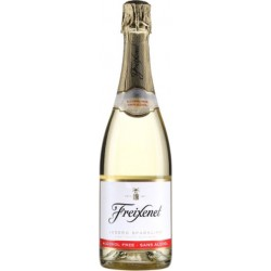 Freixenet Legero Alcohol...